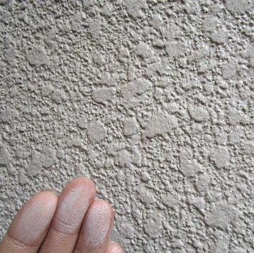 教えて!外壁・屋根の塗り替えのタイミング/セルフチェック方法